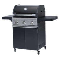 Grill Clipart PNG Image