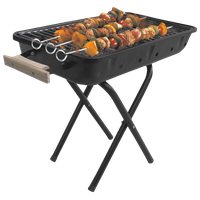 Grill Photos PNG Image