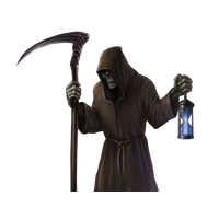 Download Grim Reaper Free PNG photo images and clipart ...