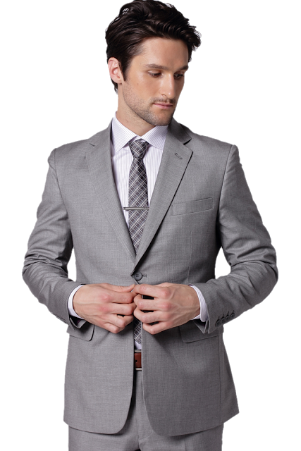 Groom HD PNG Image High Quality PNG Image