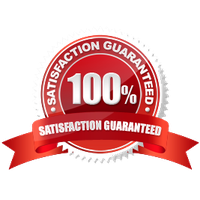 Guarantee Png Clipart PNG Image