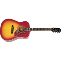 Download Guitar Free Png Photo Images And Clipart Freepngimg