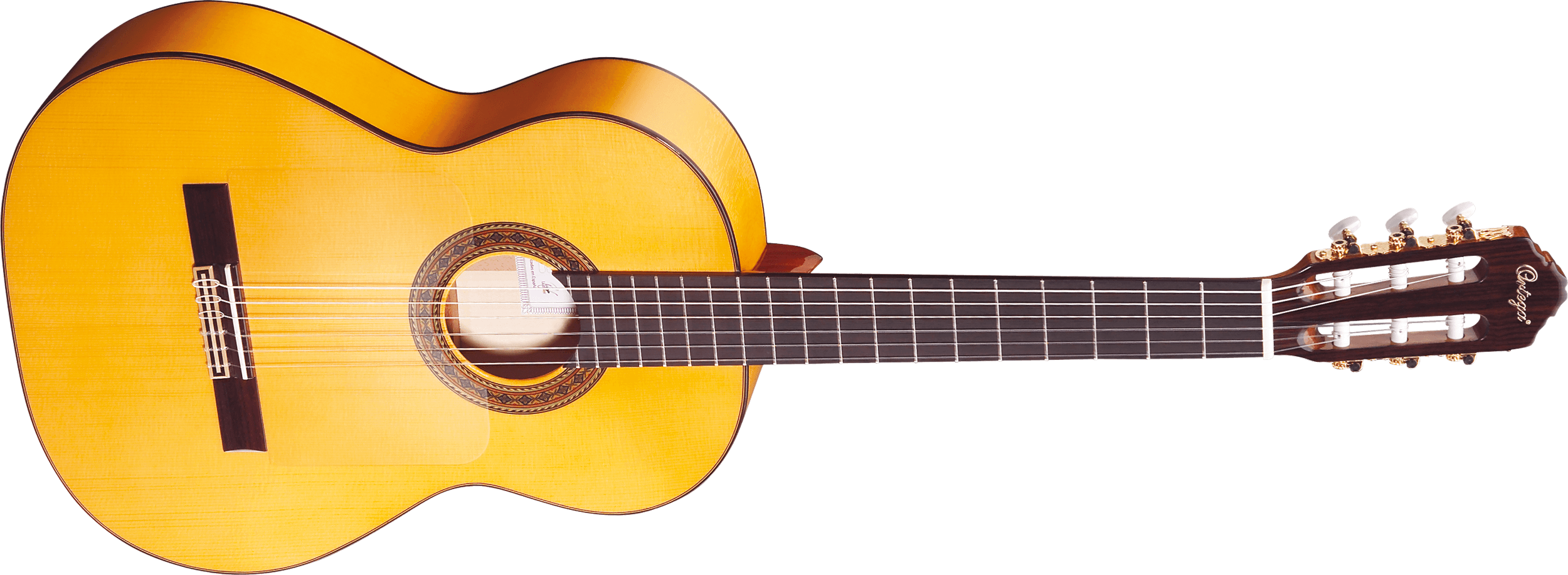 Acoustic Guitar Png Image PNG Image