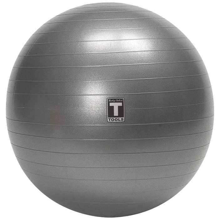 Gym Ball Free Download Png PNG Image
