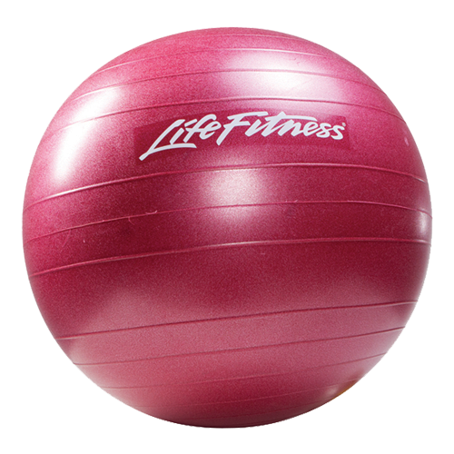 Gym Ball Png File PNG Image