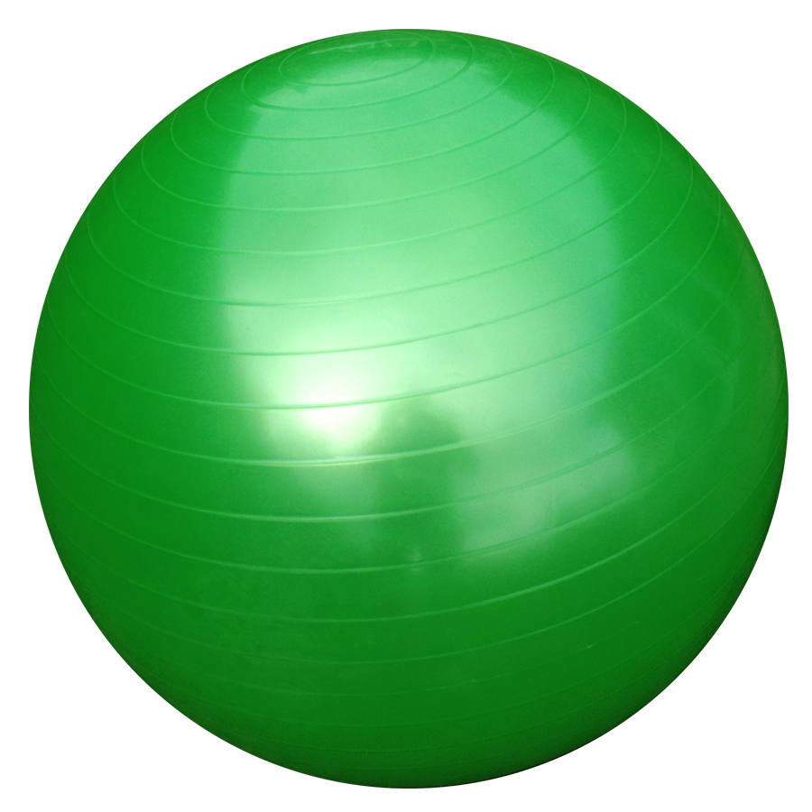 Gym Ball Download Png PNG Image