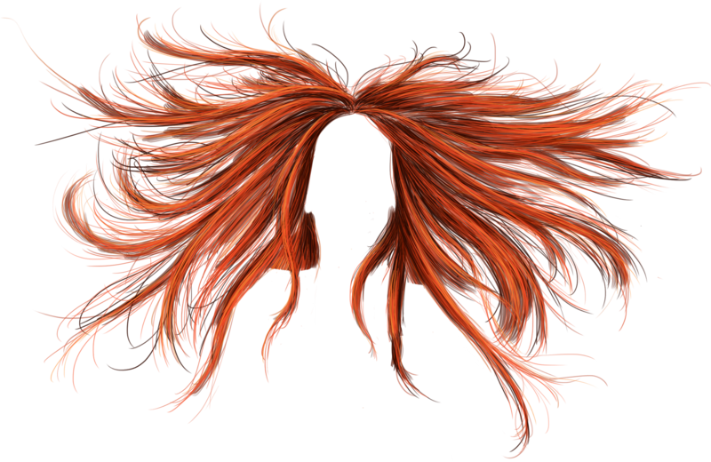Download Hair Png 9 Hq Png Image Freepngimg Here you cb hair png o , cb editing hair png, picsart hair png, stylish hair png for picsart as well as for photoshop for editing photos. download hair png 9 hq png image