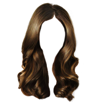 Haircut Clipart PNG Image