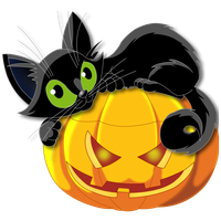 Download Halloween Free Png Photo Images And Clipart Freepngimg