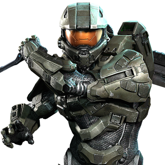 Download Helmet Collection Soldier Chief Master The Halo Hq