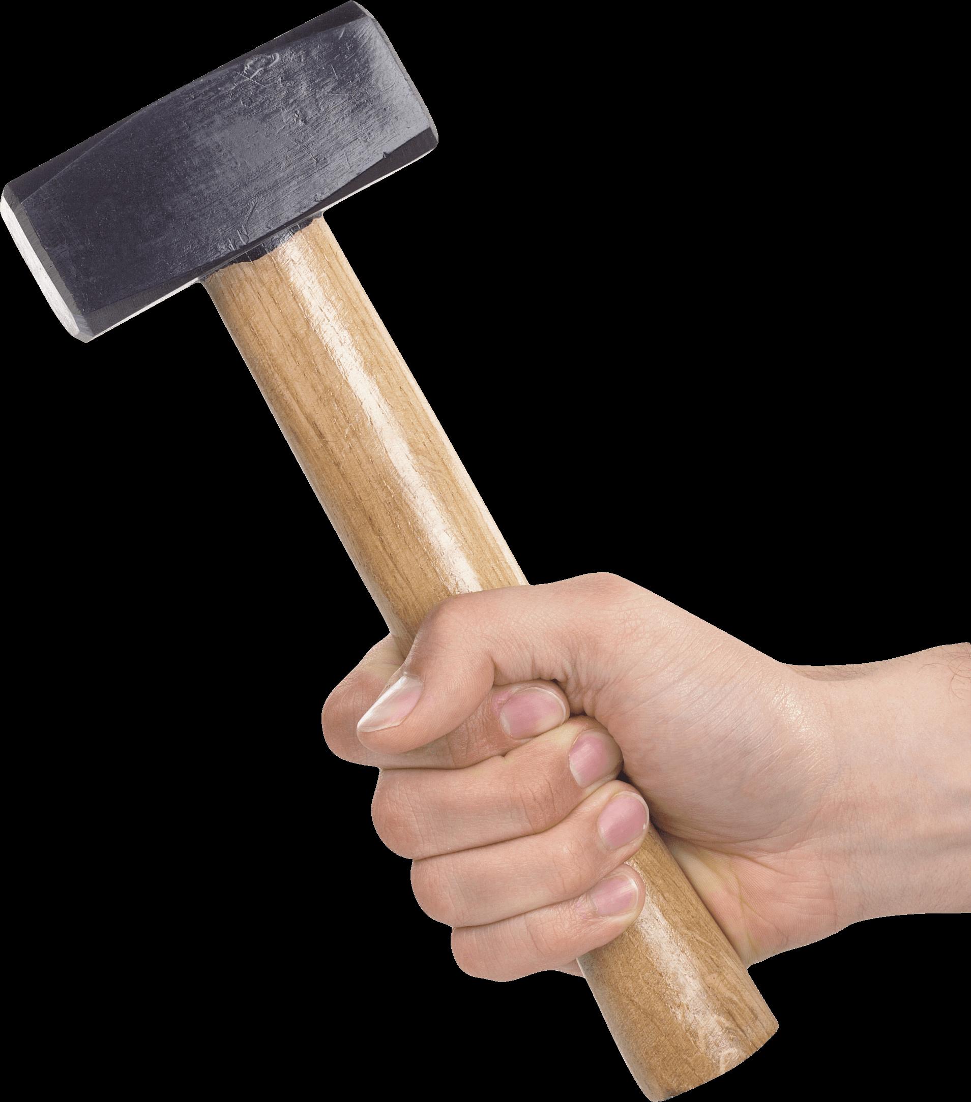 Download Hammer In Hand Png Image Hq Png Image Freepngimg Download okay hand emoji meme   png & gif base. hammer in hand png image hq png image