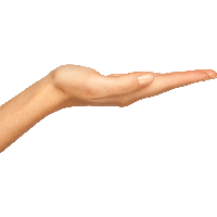 Download Hands Free Png Photo Images And Clipart Freepngimg Find & download free graphic resources for transparent. download hands free png photo images