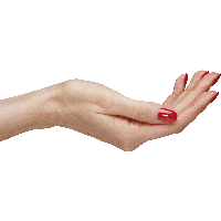Download Hands Free Png Photo Images And Clipart Freepngimg Credits to all the rightful owners of the textures use. download hands free png photo images