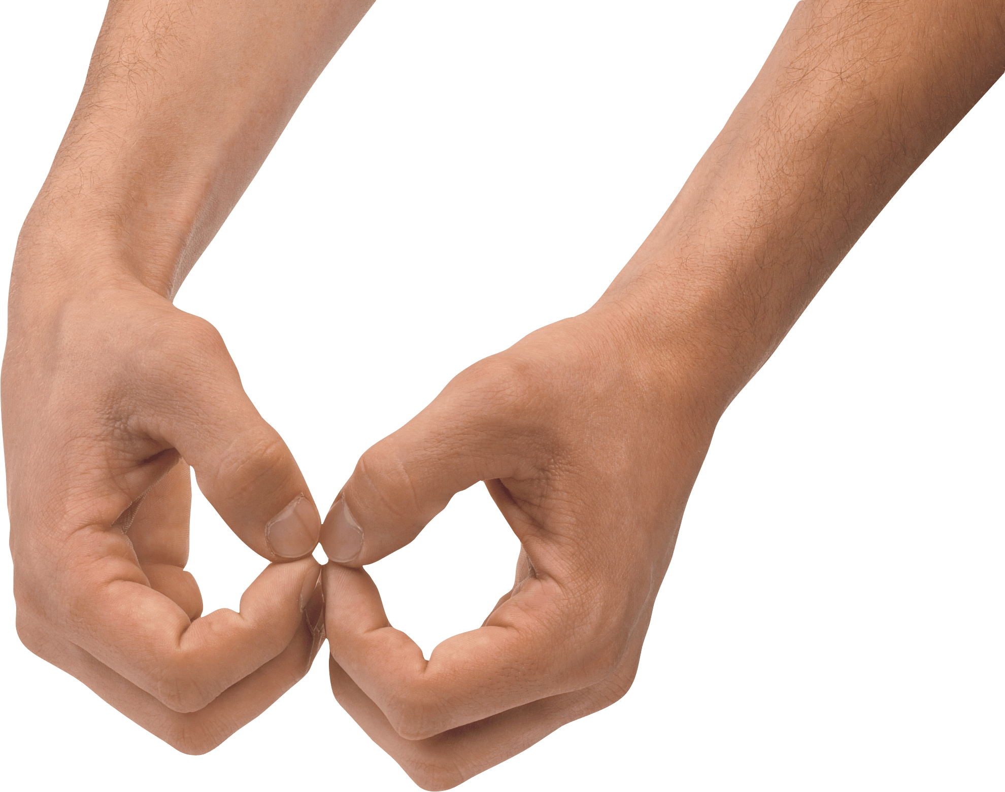 Hands Png Hand Image  PNG Image