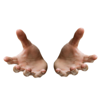Download Hands Free Png Photo Images And Clipart Freepngimg Imgbin is the largest database of transparent high definition png images. download hands free png photo images