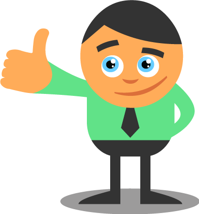 Happy Transparent PNG Image