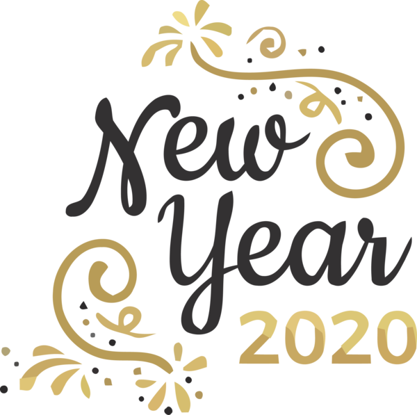 download new year font text calligraphy for happy 2020 goals hq png image freepngimg happy 2020 goals hq png image