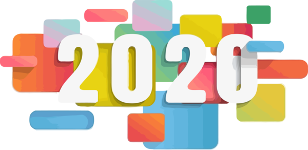 download new years 2020 text font line for happy year eve hq png image freepngimg download new years 2020 text font line