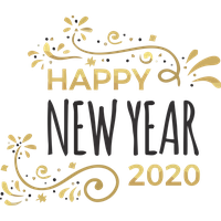 Download Happy New Year Free Png Photo Images And Clipart Freepngimg