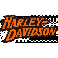 download harley davidson free png photo images and clipart freepngimg rh freepngimg com harley davidson logo template harley davidson logo template