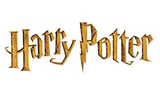 Harry Potter Png Image PNG Image