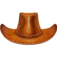 Download Cowboy Hat Png Image Hq Png Image Freepngimg If you like, you can download pictures in icon format or directly in png image format. download cowboy hat png image hq png