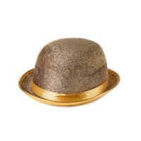 Download Hat Free PNG photo images and clipart  1a45cf11fc44