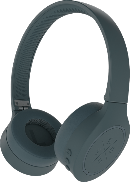 S8 Apple Samsung Headphones Plus Iphone Technology PNG Image