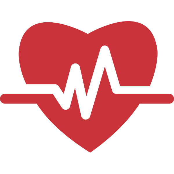 Health File PNG Image