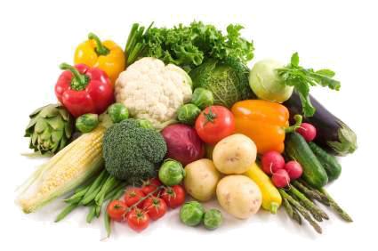 Healthy Food of World Afflopedia