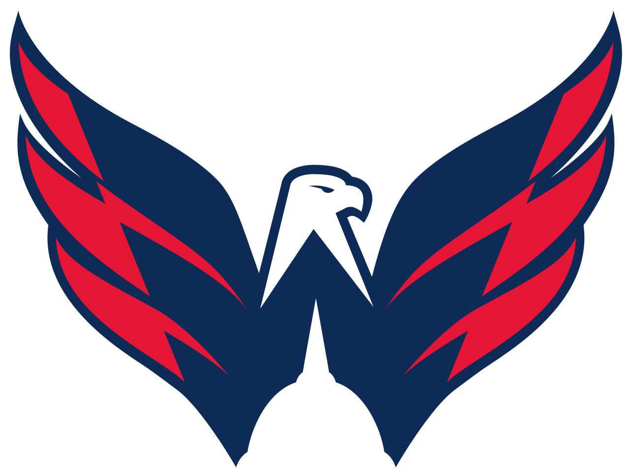 Arena League Heart National Capitals Washington One PNG Image