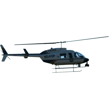 Helicopter Png Picture PNG Image