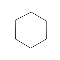 Hexagon Png PNG Image
