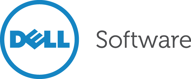Dell Software Logo Png PNG Image