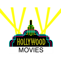 download hollywood sign free png photo images and clipart freepngimg rh freepngimg com Hollywood Clip Art Backgrounds Hollywood Clip Art Backgrounds
