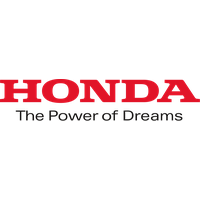 Honda Png Picture PNG Image