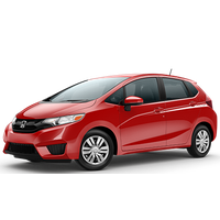 Honda Picture PNG Image