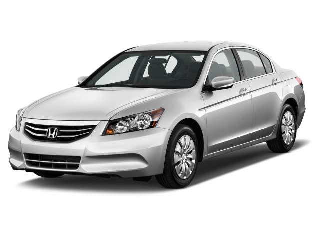 Honda High-Quality Png PNG Image