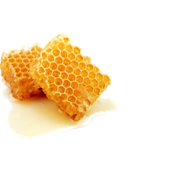 Honey Image PNG Image