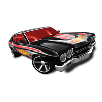 Download Hot Wheels Free Png Photo Images And Clipart