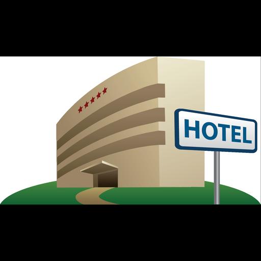 Download Hotel Transparent Hq Png Image Freepngimg
