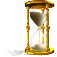 Download Hourglass Free Png Photo Images And Clipart