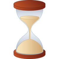 download hourglass free png photo images and clipart freepngimg rh freepngimg com