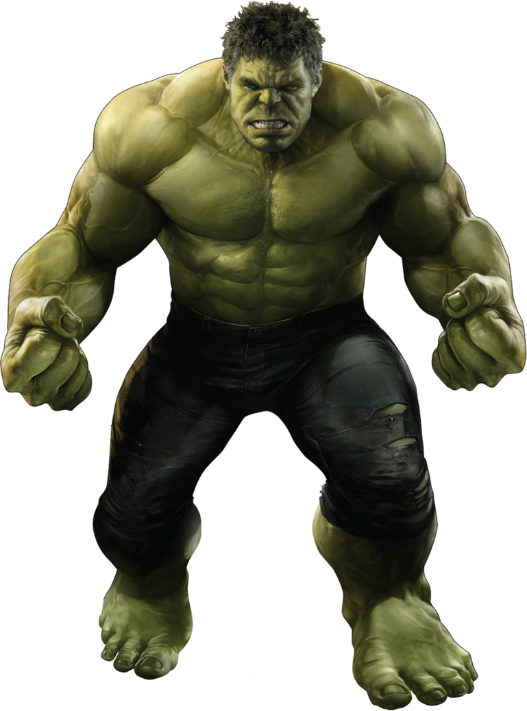 Captain Spiderman Character Fictional Hulk America Aggression PNG Image