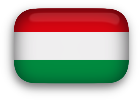 Hungary Flag Png Images PNG Image