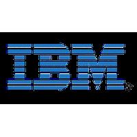 Ibm Logo Png PNG Image