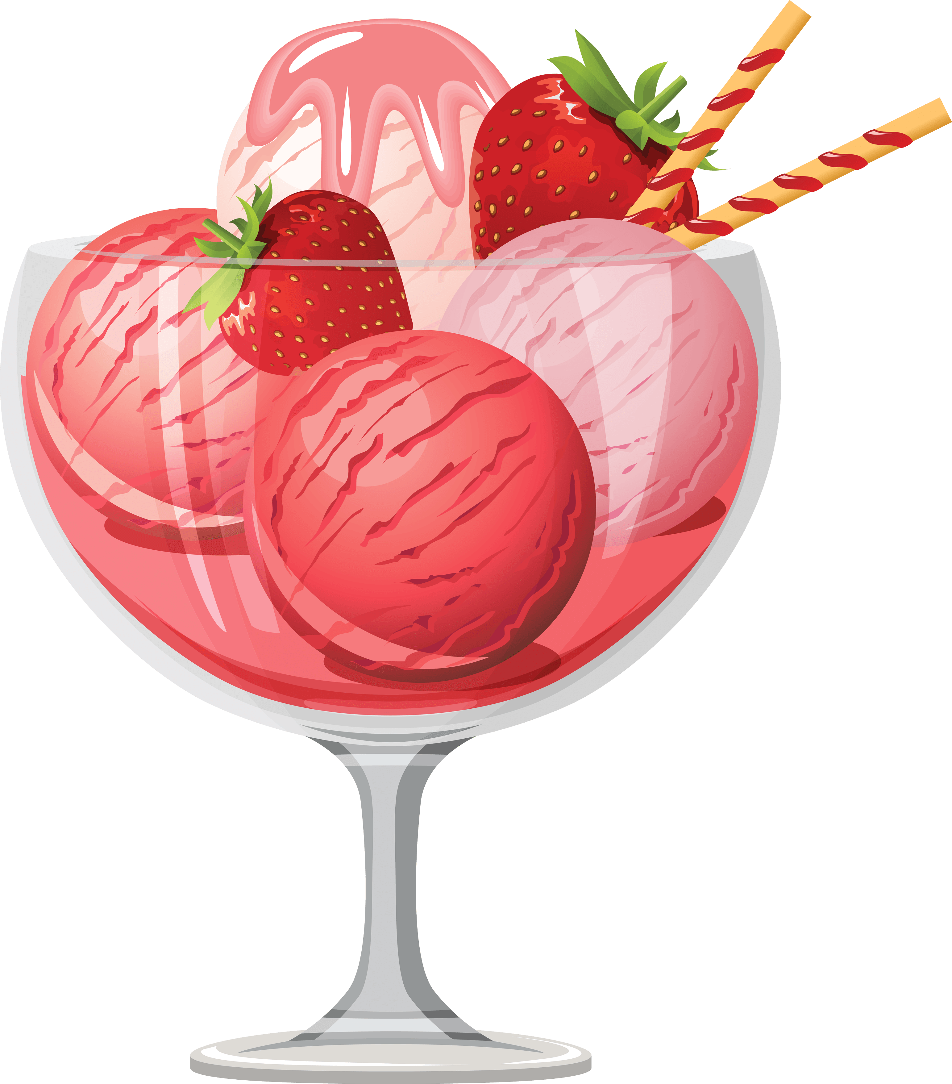 Ice Cream Png Image PNG Image