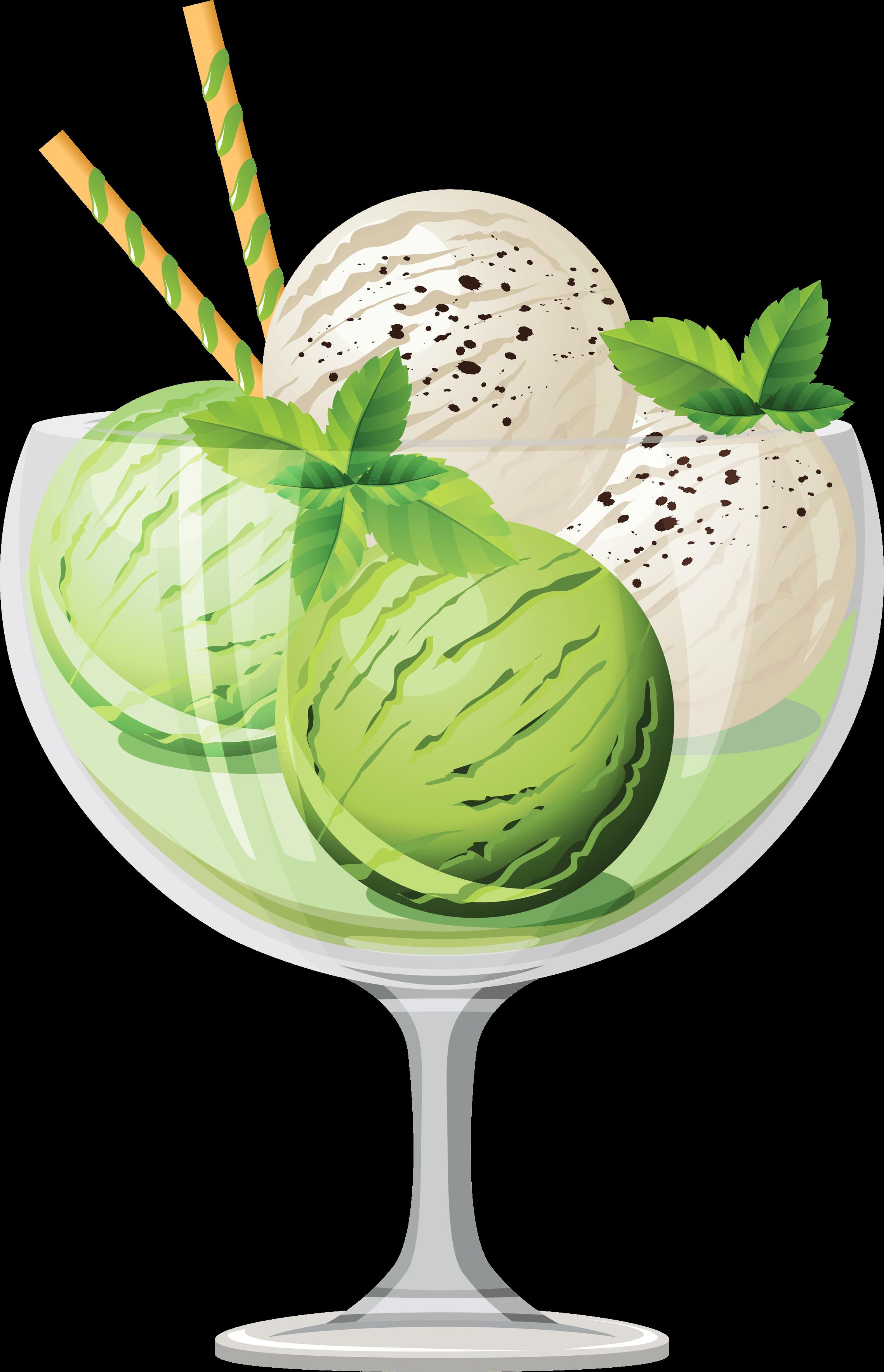Download Fruit Ice Cream Png Image HQ PNG Image | FreePNGImg