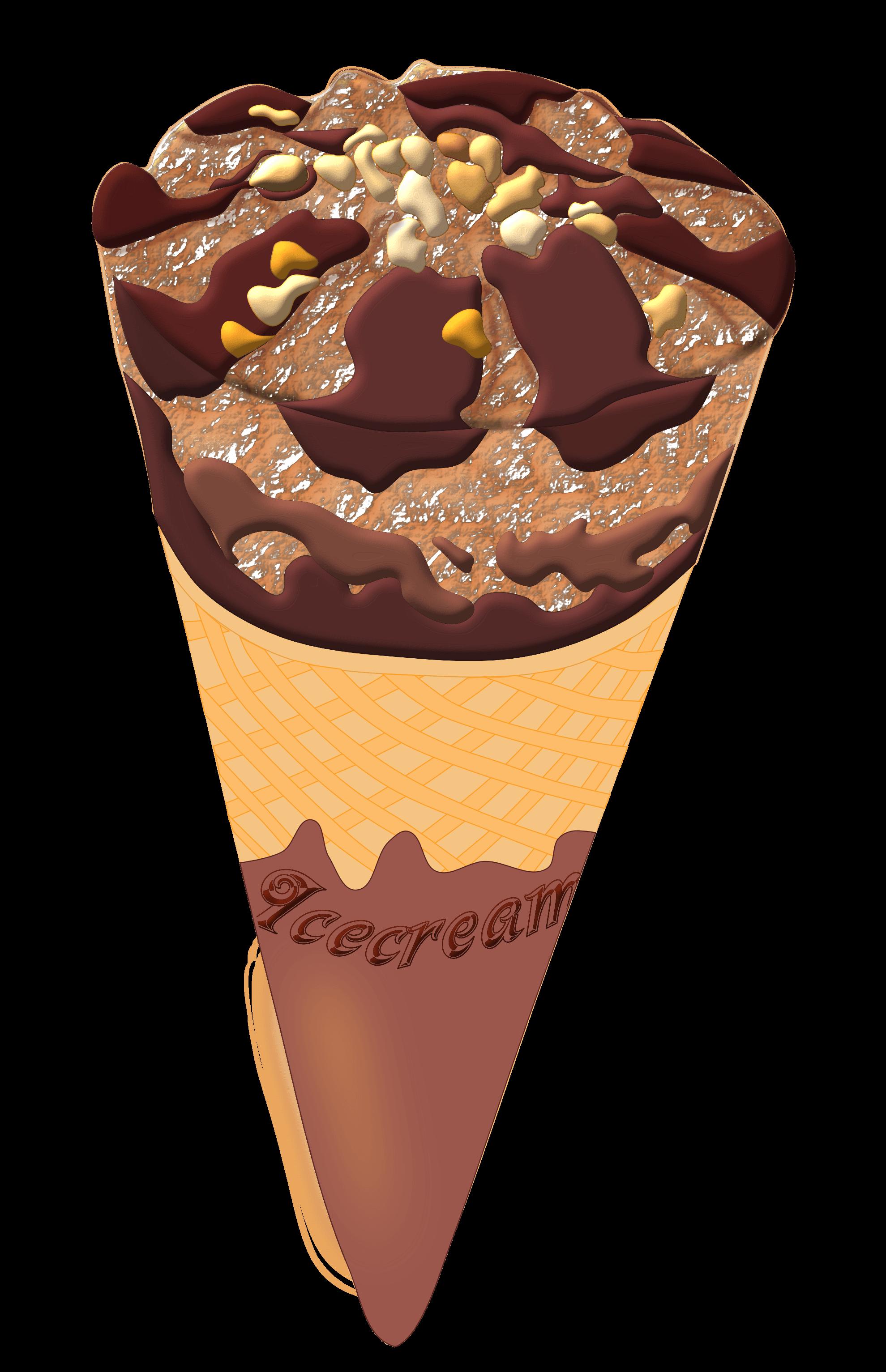 Download Ice Cream Png Image HQ PNG Image | FreePNGImg