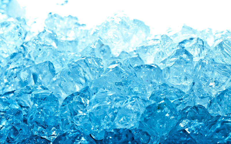 Download Ice Png Picture Hq Png Image Freepngimg Over 200 angles available for each 3d object, rotate and download. download ice png picture hq png image